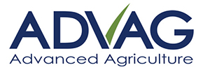 logo_advag